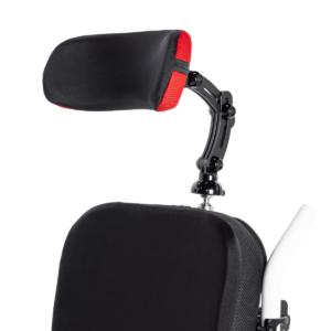 Spex Comfort Head Support - main view