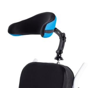 Spex Contour Head Support - main view